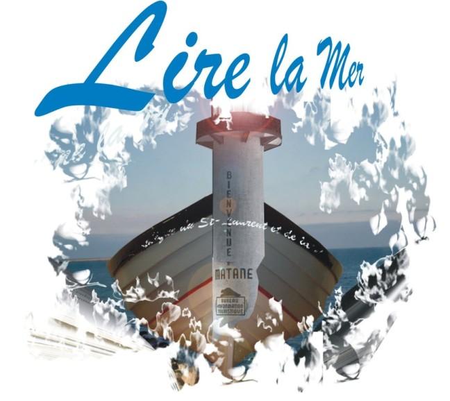 journal-lire-la-mer-logo-jpg-web