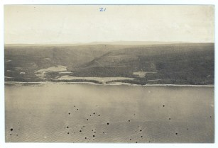 Lire la Mer, Lessseps-0021