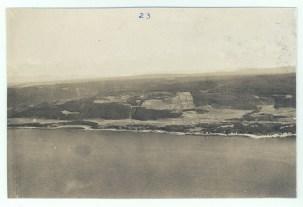 Lire la Mer, Lessseps-0023