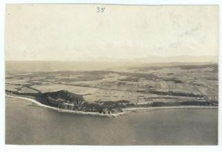 Lire la Mer, Lessseps-0036 [1600x1200]