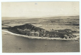 Lire la Mer, Lessseps-0037 [1600x1200]