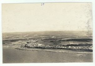 Lire la Mer, Lessseps-0041 [1600x1200]